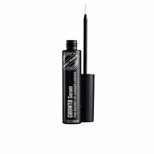 Eyelashes / eyebrows products GROWTH serum the secret of longer brows Gosh
