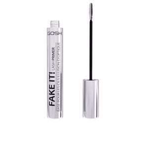 Máscara de pestañas FAKE IT! lash primer Gosh