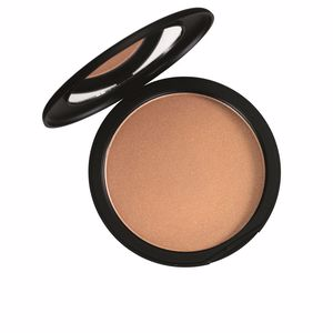 Bronzing powder GIANT sun powder Gosh