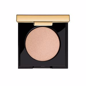 Sombra de ojos SATIN CRUSH mono Yves Saint Laurent