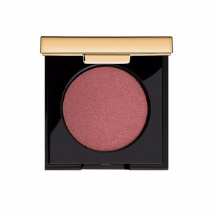 Eye shadow SATIN CRUSH mono Yves Saint Laurent