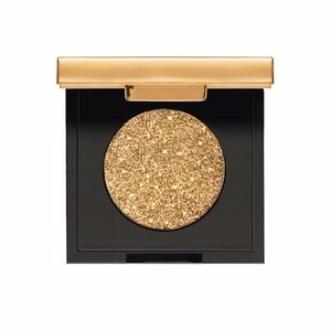 Sombra de olho SEQUIN CRUSH mono Yves Saint Laurent