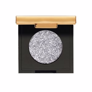 Sombra de ojos SEQUIN CRUSH mono Yves Saint Laurent