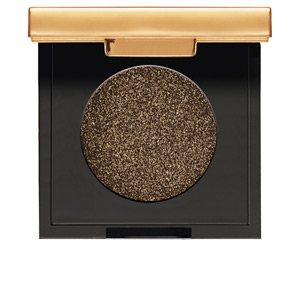 Eye shadow SEQUIN CRUSH mono Yves Saint Laurent