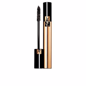 Máscara de pestañas MASCARA VOLUME EFFET FAUX CILS RADICAL Yves Saint Laurent