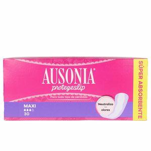 Pantyliners AUSONIA protegeslip maxi Ausonia