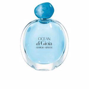 Giorgio Armani OCEAN DI GIOIA  perfume