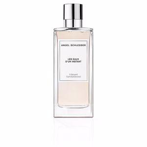 Angel Schlesser VIBRANT SANDALWOOD  perfume