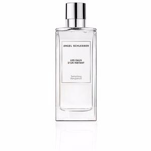Angel Schlesser LES EAUX D'UN INSTANT tempting bergamota  perfume