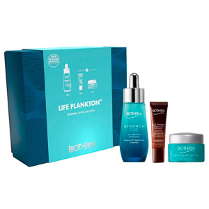 Set cosmética facial LIFE PLANKTON ELIXIR LOTE Biotherm