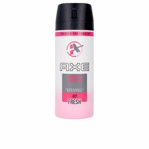 Deodorant ANARCHY FOR HER deodorant spray Axe
