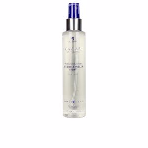 CAVIAR PROFESSIONAL STYLING invisible roller spray 147 ml