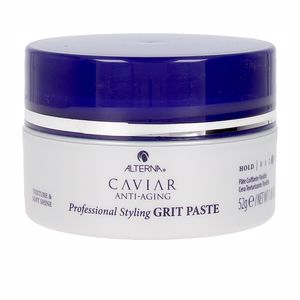 Hair styling product CAVIAR PROFESSIONAL STYLING grit paste Alterna