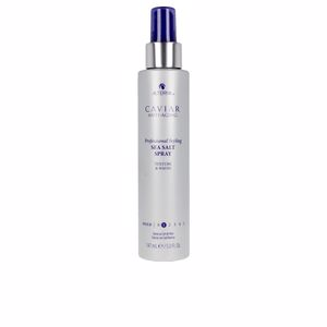 Hair styling product CAVIAR PROFESSIONAL STYLING sea salt spray Alterna