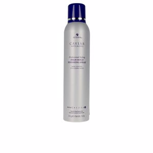 Haarstylingprodukt CAVIAR PROFESSIONAL STYLING high hold finishing spray Alterna
