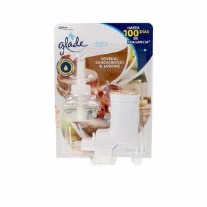 Deodorante per ambienti ACEITES ambientador aparato #bali Brise