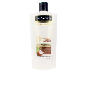 Hair repair conditioner BOTANIQUE AGUA CACTUS & COCO acondicionador Tresemme