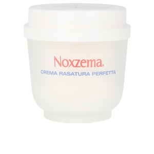 Mousse à raser PROTECTIVE SHAVE perfect shaving cream Noxzema