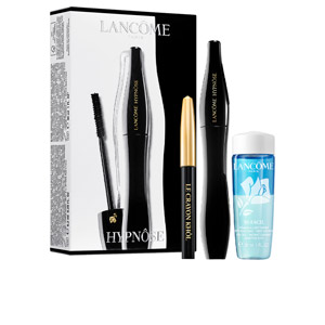 Makeup set & kits HYPNÔSE MASCARA SET