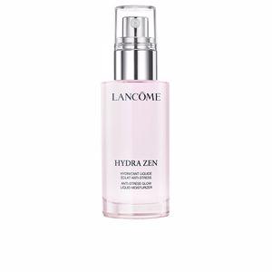 Face moisturizer HYDRA ZEN anti-stress glow liquid moisturizer Lancôme