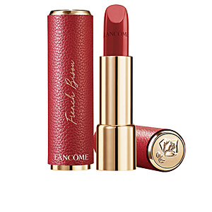Lipsticks L´ABSOLU ROUGE cream QIXI