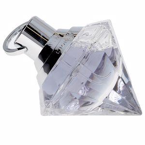 WISH eau de parfum vaporisateur 30 ml