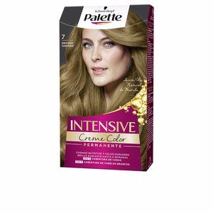 PALETTE INTENSIVE tinte #7-rubio medio