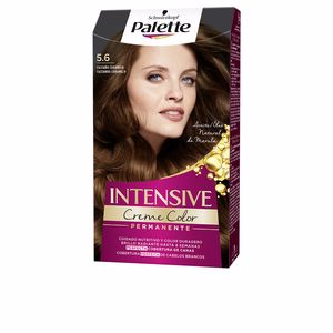 PALETTE INTENSIVE tinte #5.6-castaño caramelo