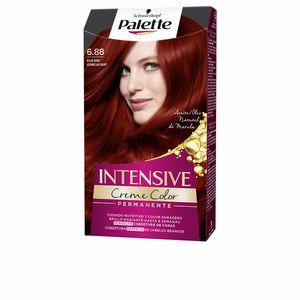 PALETTE INTENSIVE tinte #6.88-rojo rubí
