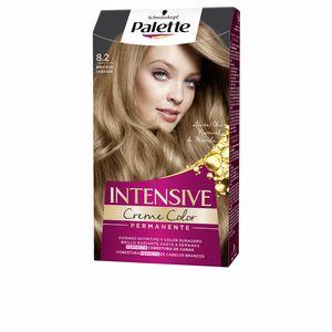 PALETTE INTENSIVE tinte #8.2-rubio beige