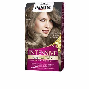 Haarfarbe PALETTE INTENSIVE tinte Palette