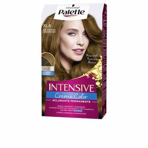 PALETTE INTENSIVE tinte #L4-rubio oscuro helado