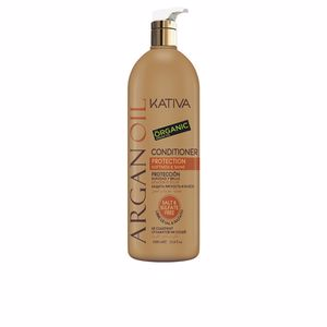 Acondicionador reparador ARGAN OIL conditioner Kativa