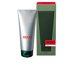 HUGO gel de ducha 200 ml