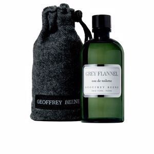 GREY FLANNEL eau de toilette 240 ml