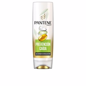 Hair repair conditioner PREVENCION CAIDA acondicionador Pantene
