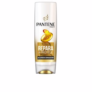 Hair repair conditioner REPARA & PROTEGE acondicionador Pantene