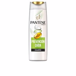 Anti hair fall shampoo PREVENCION CAIDA champú Pantene