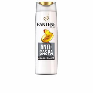 Anti-dandruff shampoo ANTI-CASPA champú Pantene