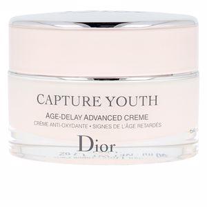 CAPTURE YOUTH age-delay advanced cream 50 ml