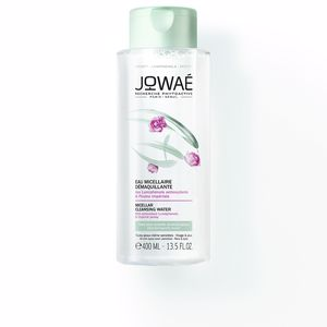 Micellar water CLEANSING micellar water Jowaé
