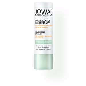 Lip balm NOURISHING lip balm Jowaé