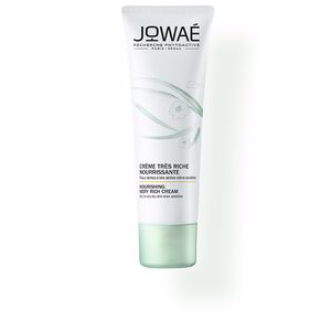 Tratamiento Facial Hidratante NOURISHING very rich cream Jowaé