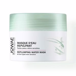 Mascarilla Facial REPLUMPING water mask Jowaé