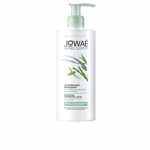 REVITALIZING moisturizing lotion 400 ml