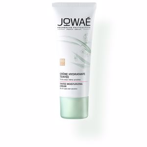 TINTED moisturizing cream #medium 30 ml