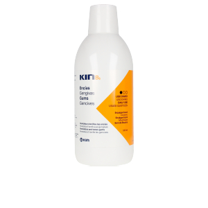 Enjuague bucal KIN B5 mouthwash Kin