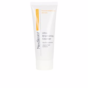 ENLIGHTEN ultra brightening cleanser 100 ml