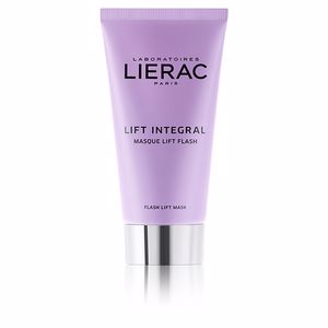 Face mask LIFT INTEGRAL masque lift flash Lierac