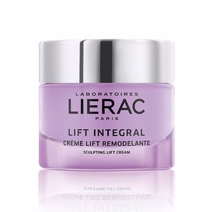 Skin tightening & firming cream  LIFT INTEGRAL crème lift remodelante Lierac